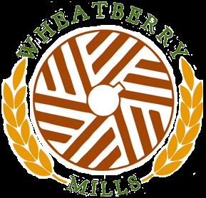 Wheatberry Mills